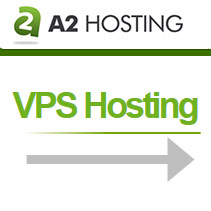Click to visit A2's VPS comparison page.